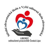 Moodle - Střední zdravotnická škola a Vyšší odborná škola zdravotnická, Liberec