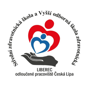 Moodle - SZŠ a VOŠ zdrav. Liberec